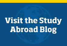 Visit the Study Abroad Blog