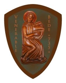 Bede Award Logo