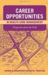 Career Opportunities Book