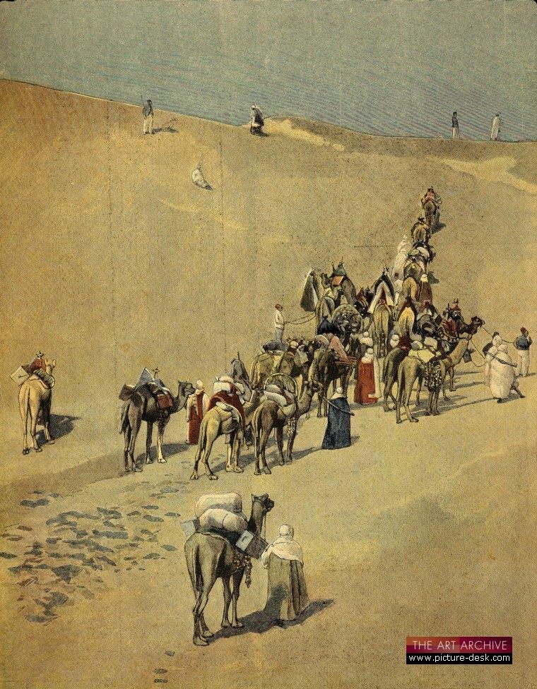 ebook foreign communities in hong kong 1840s 1950s