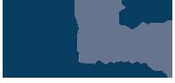 GradReady logo
