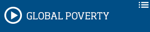 Click here to view the 2012-13 Alworth Center for Peace and Justice Lecture Series: Global Poverty
