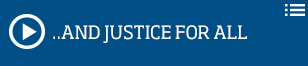 Click here to view the 2019-20 Alworth Center for Peace and Justice Lecture Series: ... And Justice for All