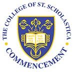 Commencement Logo