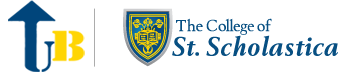 UB/CSS Logo