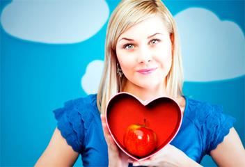 CV Health image