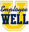 WellU Faculty/Staff logo