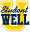 WellU Students logo