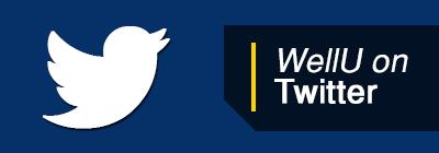 WellU - Twitter