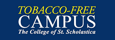 Students - Tobacco Free Campus