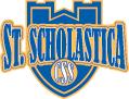 Athletics Logo | 2-Color