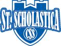 Athletics Logo | 1-Color