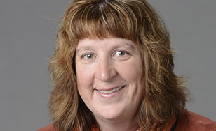 Lynne Hamre