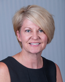 Jennifer Widstrom