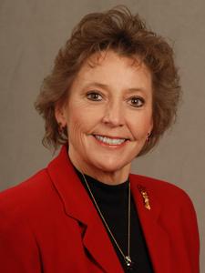 Robertson, Michelle