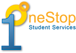 OneStop Student Services